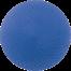 blue ball