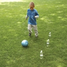 bottle-bash-soccer