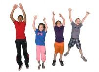 Kids-Jump-Photo-1024x748