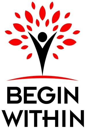 BeginWithinLogo_4c